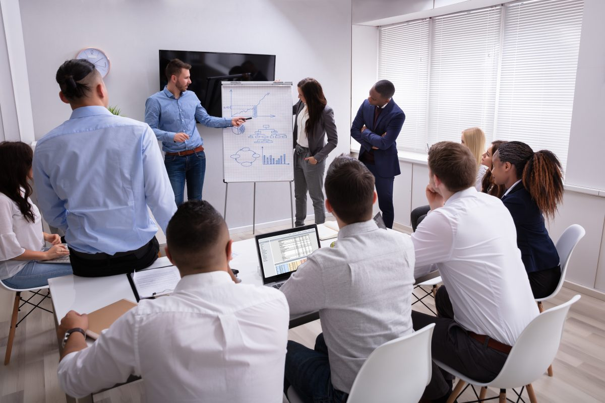 Planification_Services_Conseils_I.L._Stratégie_Formation_Innovation_Gestion-stratégique_bannière