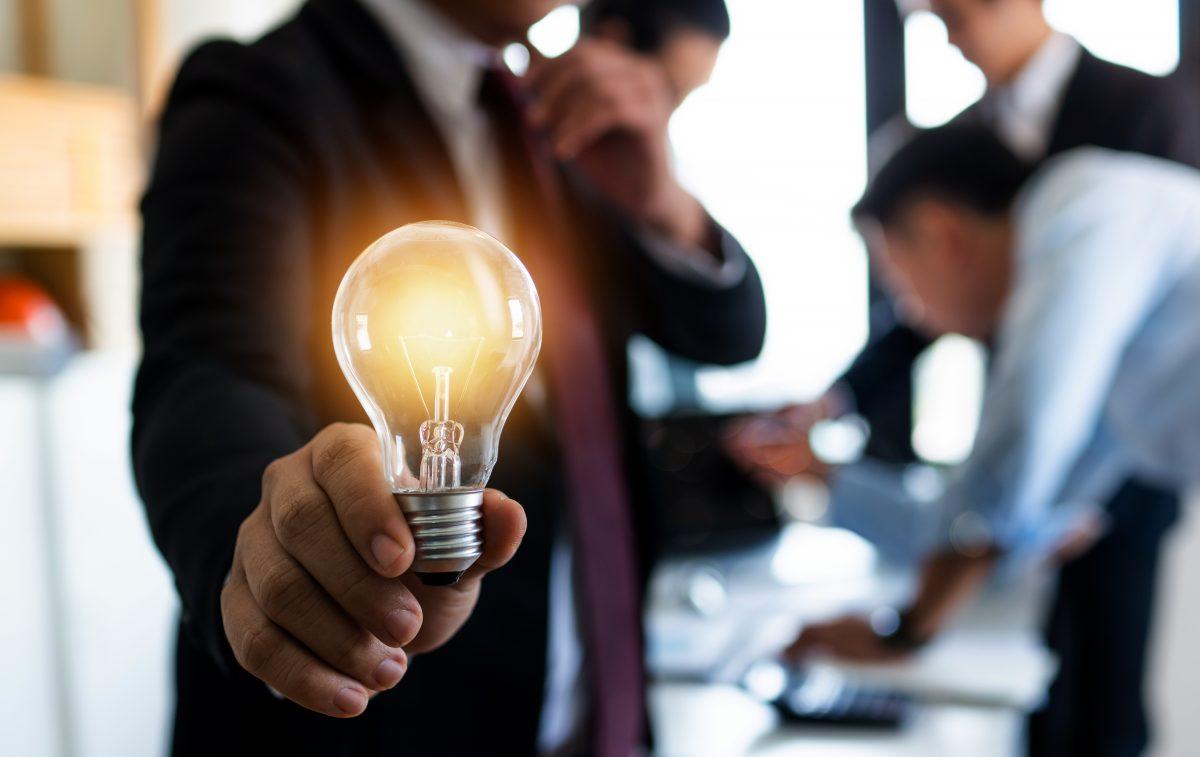 Innovation_Planification_Services_Conseils_I.L._Stratégie_Formation_Planification_Innovation_Gestion-stratégique_bannière